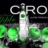 Ciroc Apple Vodka 375ml