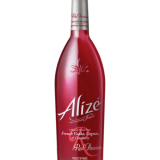 Alizé Red Passion Liqueur 750mL